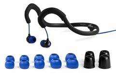 waterproofheadphones_ien1_earplugs1