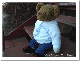 tn_2010-03-17 Marlowe (3)