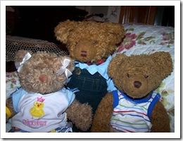 tn_2009-09-07 Marlowe and Siblings_edited-1