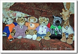 tn_2009-04-08 Complete WWF Plushies_edited-1