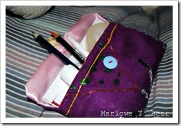 tn_2010-07-07 Beanie's Present 06_edited-1