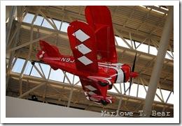 tn_2010-07-28 043 EAA AirVenture_edited-1