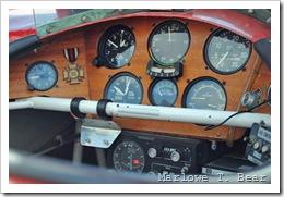 tn_2010-07-28 218 EAA AirVenture_edited-1