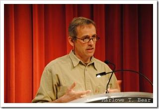 tn_2011-03-16 MN Jasper Fforde (11)