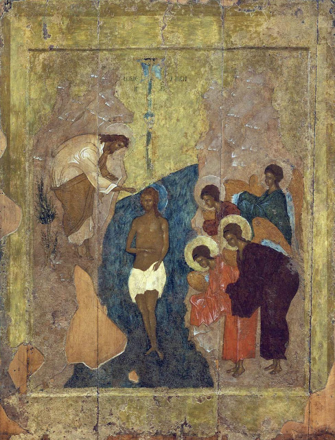 Крещение.1.jpg