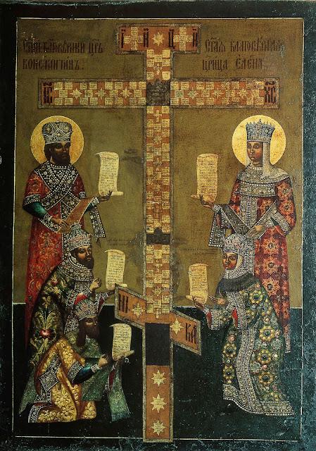 Поклонение кресту.jpg