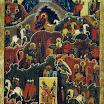 Рождество Христово. XVI в.jpg