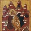 Илья Пророк в пустыне.jpg