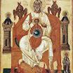 Отечество с избранными святыми.jpg