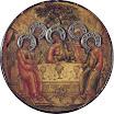 Троица. 1671. Никита Павловец.jpg