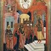 Введение во Храм. ГИМ.jpg