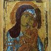 Богоматерь Умиление. XII в.jpg