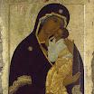 Богоматерь Умиление. Квашнин. 1707.jpg