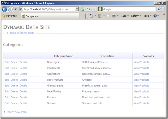 dynamic-data-site-categories