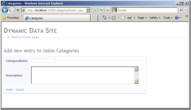 dynamic-data-site-categories-add
