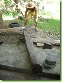 Atelier - base madeiras da praia 1