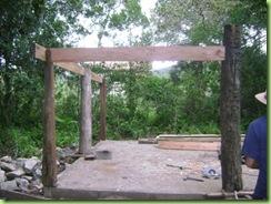 Atelier - base madeiras da praia 10