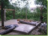 Atelier - base madeiras da praia 11