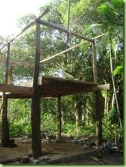Atelier - base madeiras da praia 21