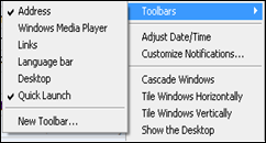 address_in_taskbar