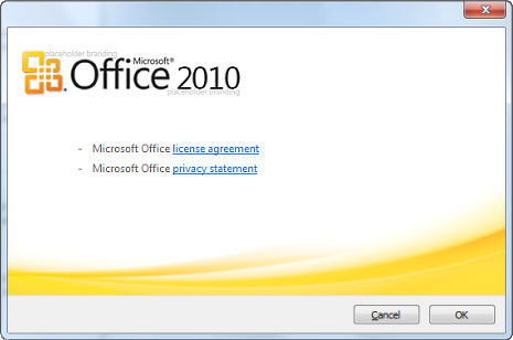 microsoft-office-2010-about