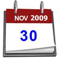 11-30-2009 18-09-32