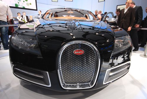 bugatti has presented the fastest and luxury sedan in the world car trends. Black Bedroom Furniture Sets. Home Design Ideas