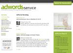adwordsservice