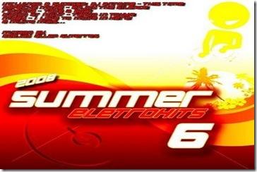 summer-eletro-hits-6
