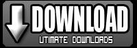 Clique aqui para iniciar o Download