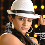 Tollywood actresses galleries and wallpapers