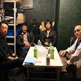 2010_2_7ライブアルバム