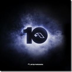 00-va-10_years_of_anjunabeats__mixed_by_above_and_beyond-cover-2011
