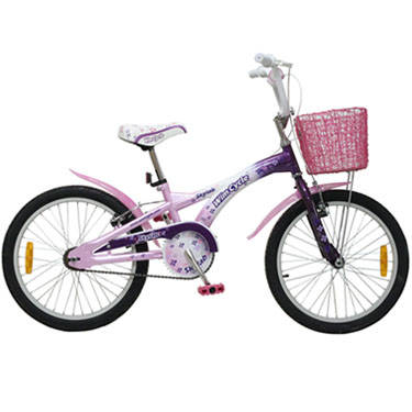 sepeda bmx wimcycle skylab 20