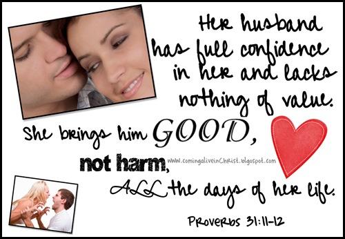 proverbs 31 11-12