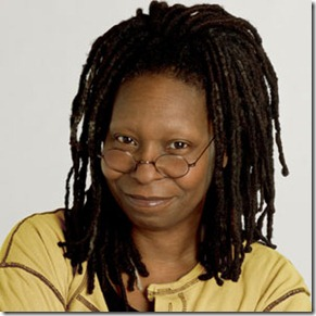 20Whoopi-Goldberg