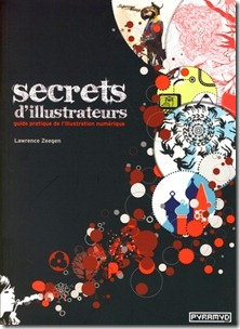 Secrets d'illustrateurs