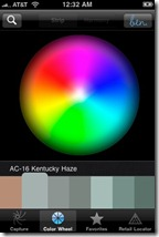 ColorCapture 