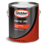 Glidden Professional Fortis 350