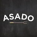 App Asado APK for Windows Phone