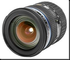 12-60mm_01