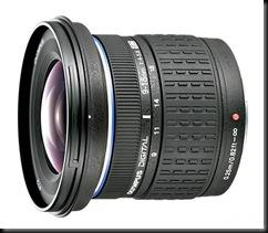 zuiko-9-18mm-lens