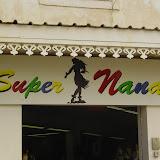 Super Nana :)