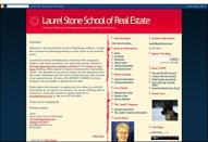 Laurel Stone School