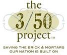 3.50 logo