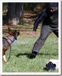 2009.10.18 Training (3)