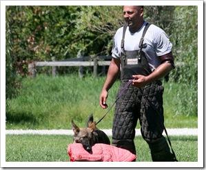 2010.8.15 Training Steve Beal-24