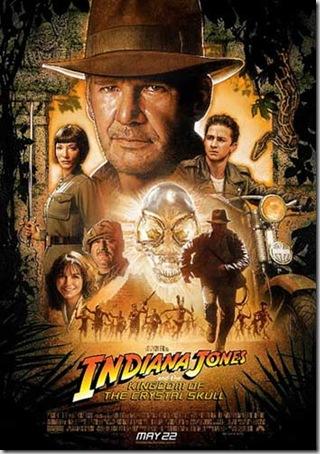 poster_indiana_jones_4