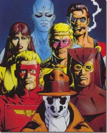 watchmen-casting