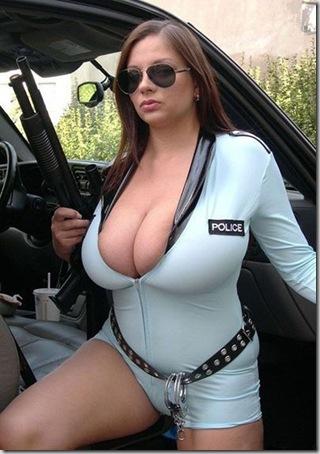 akiranuse policia
